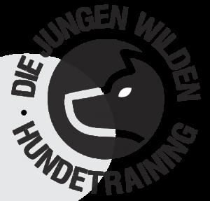 Logo - Die Jungen Wilden
